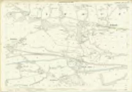 Stirlingshire, Sheet  031.05 - 25 Inch Map