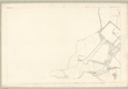 Ayr, XVIII.1 (Kilmarnock) - OS 25 Inch map