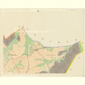 Lippen - c4103-1-003 - Kaiserpflichtexemplar der Landkarten des stabilen Katasters