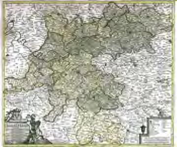 Gouvernement general de l'Isle de France
