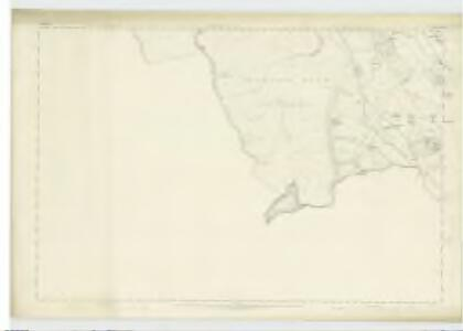 Stirlingshire, Sheet XXVI - OS 6 Inch map
