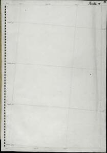 Carte de la France, no. 22