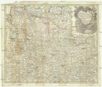 Theatrum belli in Saxonia inferiori