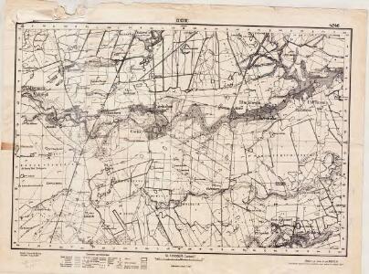 Lambert-Cholesky sheet 4246 (Cocioc)