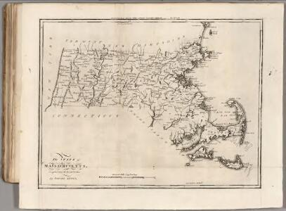 State of Massachusetts.
