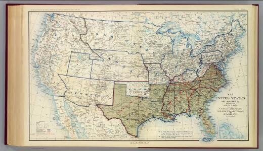 USA Dec. 1864.