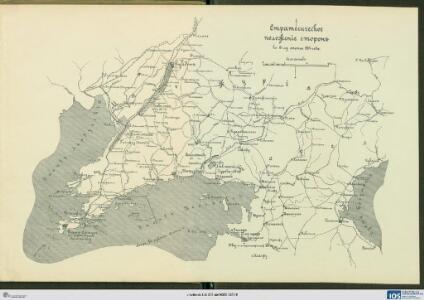 Strategičeskoe položenīe storon k 15-mu aprělja 1904 goda