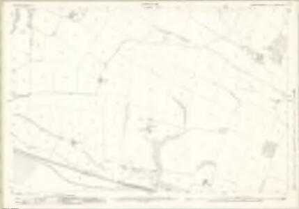 Dumbartonshire, Sheet  n018.13 - 25 Inch Map