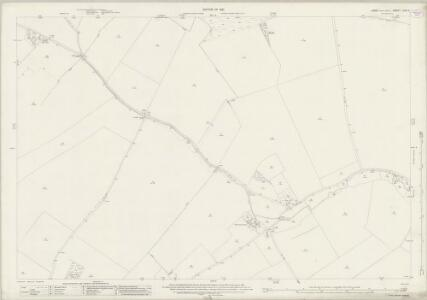 Essex (New Series 1913-) n XIII.2 (includes: Arkesden; Elmdon; Wendens Ambo) - 25 Inch Map