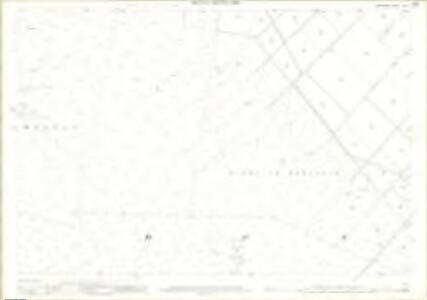 Caithness-shire, Sheet  006.08 - 25 Inch Map