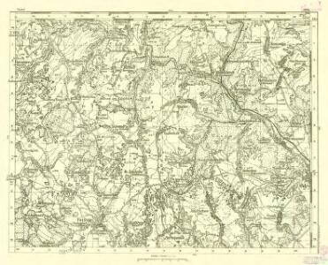 III. vojenské mapování 4159/2