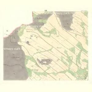 Raase - m2573-1-007 - Kaiserpflichtexemplar der Landkarten des stabilen Katasters