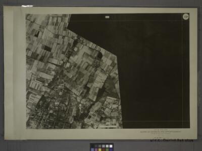 19B - N.Y. City (Aerial Set).