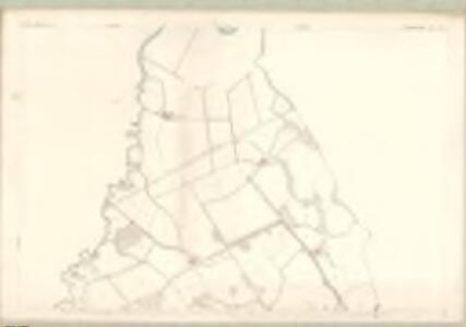 Stirling, Sheet VIII.15 (Kippen) - OS 25 Inch map
