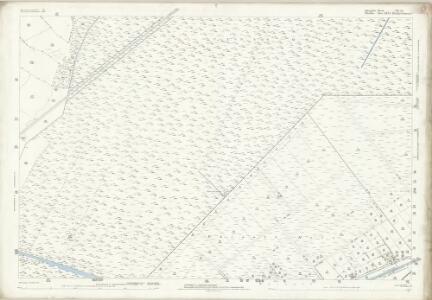 Shropshire VII.14 (includes: Bettisfield; Bronington; Whixall) - 25 Inch Map