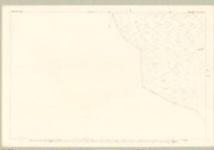 Lanark, Sheet XXXVI.8 (Lesmahagow) - OS 25 Inch map