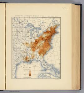 5. Population 1820.