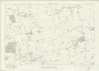 Essex nLXXXVIII - OS Six-Inch Map