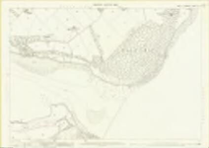 Ross-shire, Sheet  090.13 - 25 Inch Map