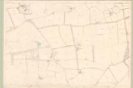 Linlithgow, Sheet VIII.4 (Torphichen) - OS 25 Inch map