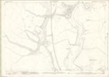 Dumbartonshire, Sheet  n018.14 - 25 Inch Map