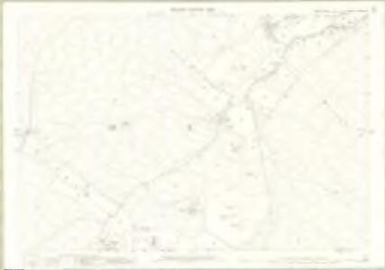 Argyll, Sheet  239.03 - 25 Inch Map