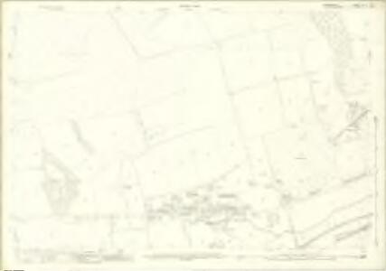 Linlithgowshire, Sheet  n010.03 - 25 Inch Map