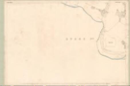 Peebles, Sheet XII.7 (Lyne) - OS 25 Inch map