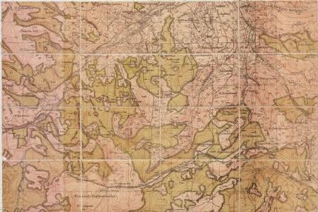 Lambert-Cholesky sheet 3874 (Coverca)