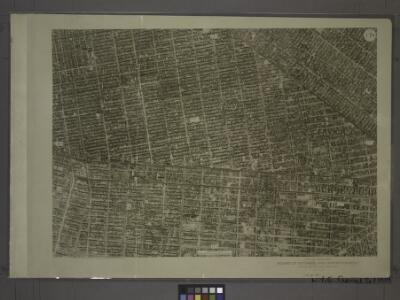 17A - N.Y. City (Aerial Set).