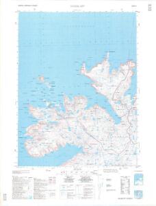 2037-2 Nordkapp