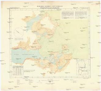 Grenlandia zachodnia