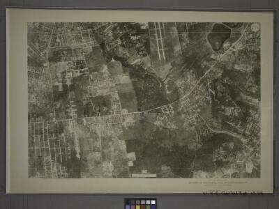 21C - N.Y. City (Aerial Set).