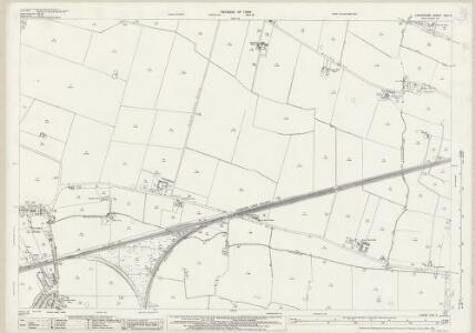 Lancashire CXV.2 (includes: Bold; Cuerdley; Great Sankey; Penketh; Widnes) - 25 Inch Map