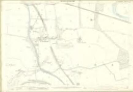Linlithgowshire, Sheet  006.07 - 25 Inch Map