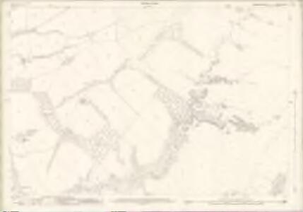 Dumbartonshire, Sheet  n018.11 - 25 Inch Map