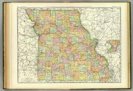 Missouri.