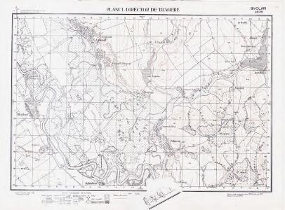 Lambert-Cholesky sheet 4978 (Bivolari)