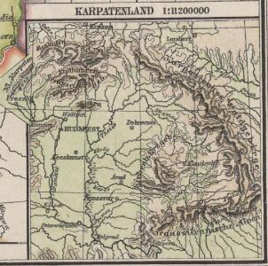 Karpatenland