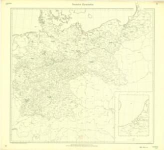 Deutscher Sprachtatlas