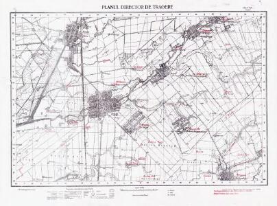 Lambert-Cholesky sheet 1754 (Detta)