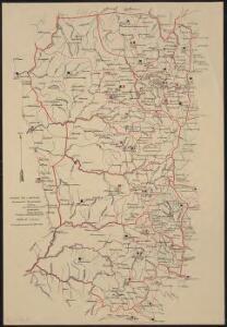 Région de l'Imerina