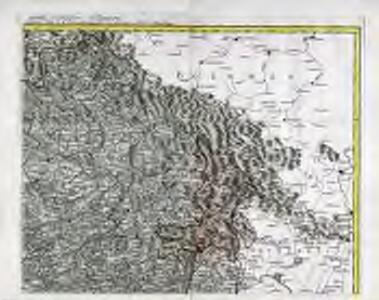Das Herzogthum Ober und Nieder Baiern, 2