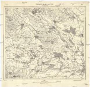 Tatar - Pazardžik - Kalugerovo