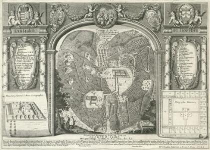 Eremus S. Annae Carmelitarum Discalceatorum Provinciae Germaniae Sanctissimi Sacramenti