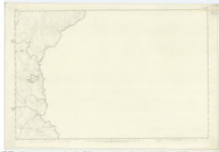 Ayrshire, Sheet LXVIII - OS 6 Inch map