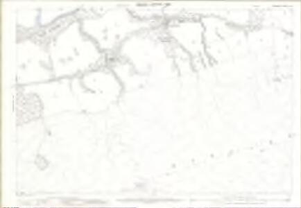 Ayrshire, Sheet  050.15 - 25 Inch Map