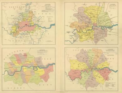 The M.P. atlas