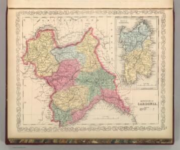 Kingdom of Sardinia