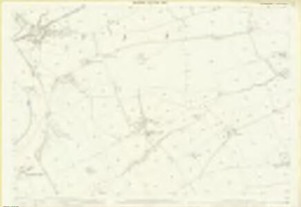 Stirlingshire, Sheet  035.07 - 25 Inch Map